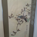 Chinese art - 1 of 4