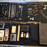 men's jewelry collection