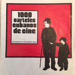 Cuban film poster catalog