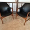 great danish modern chairs