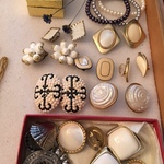 San Mateo Costume Jewelry