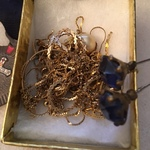 San Mateo Gold In Box