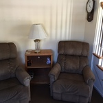 San Mateo Large Chairs