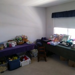 San Mateo Upstairs Toys